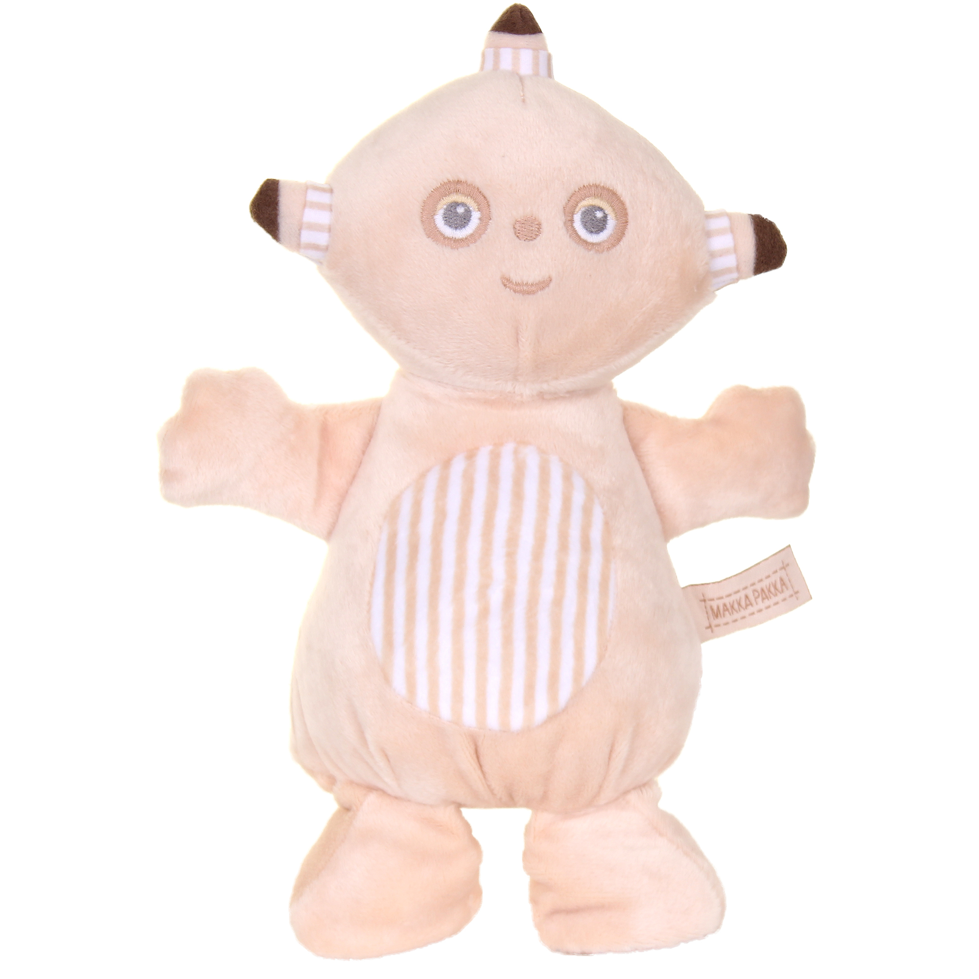 In The Night Garden Upsy Daisy Baby Soft Toy