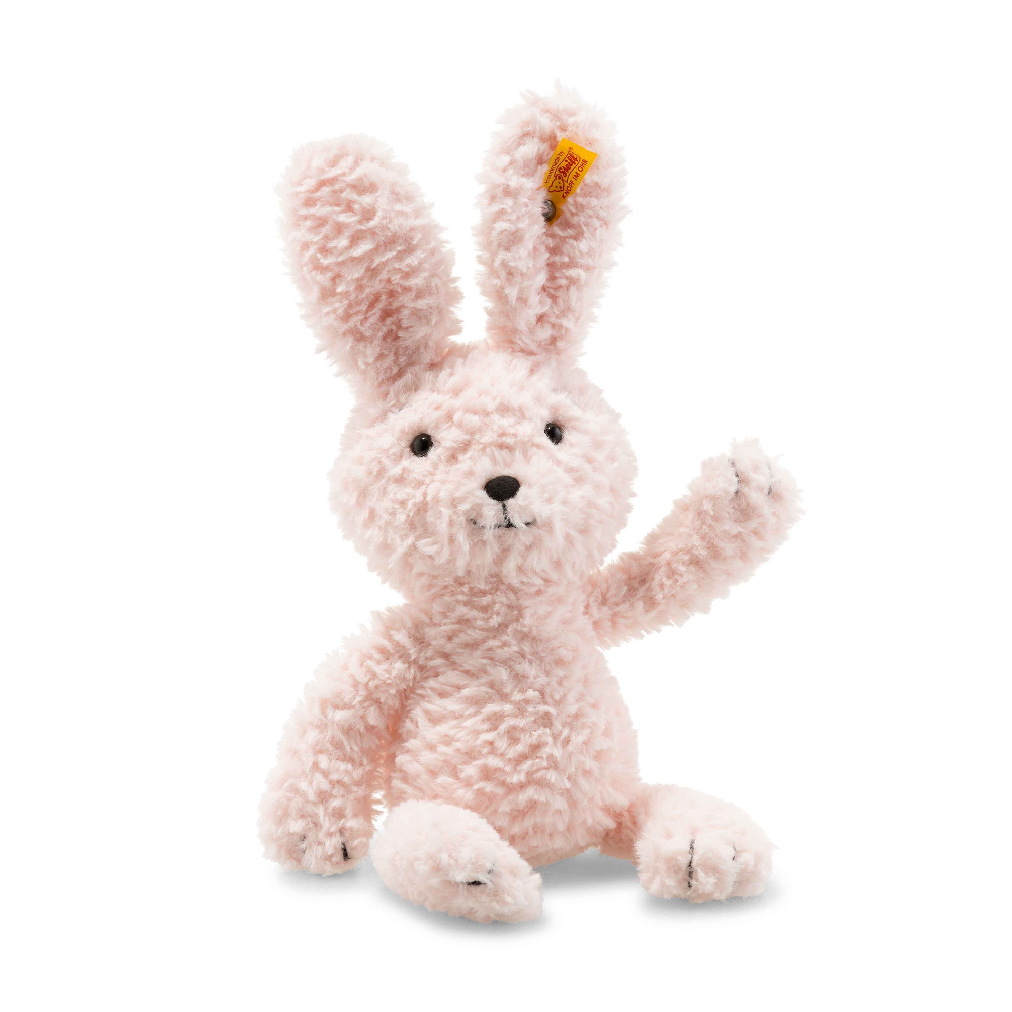 Steiff Candy Rabbit Soft Toy
