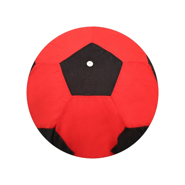 Hamleys PVC Mega Football