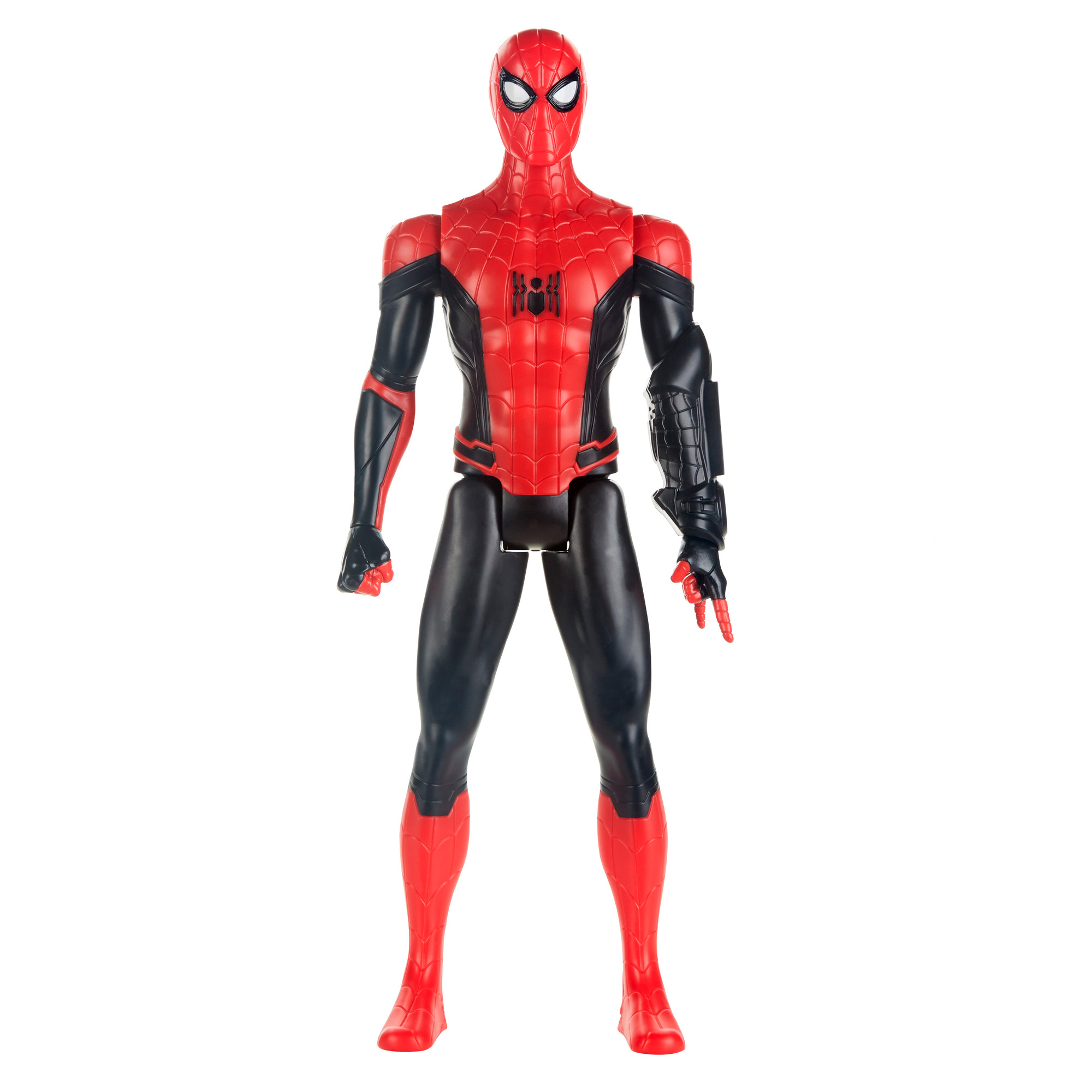 Marvel Spider-Man: Far From Home Titan Hero Series