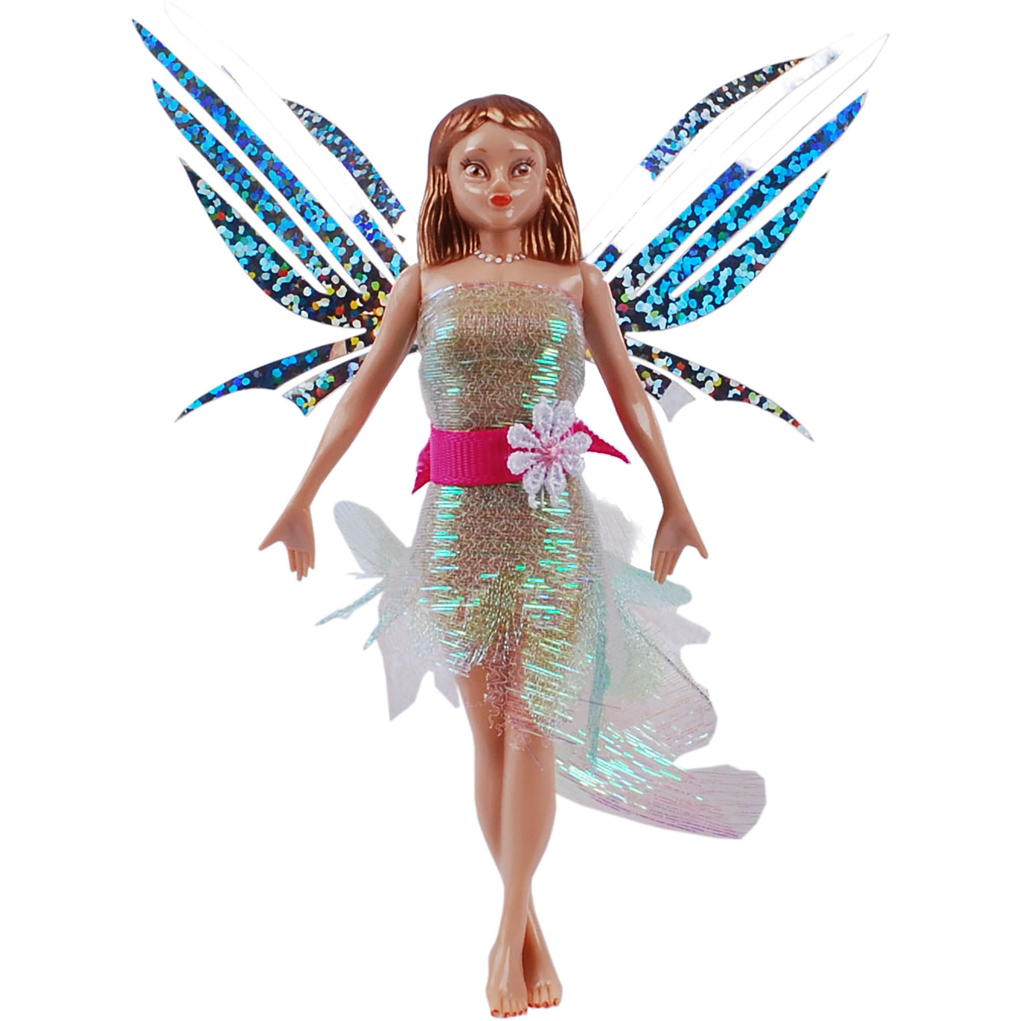 Alexa Meadow Flitter Fairy