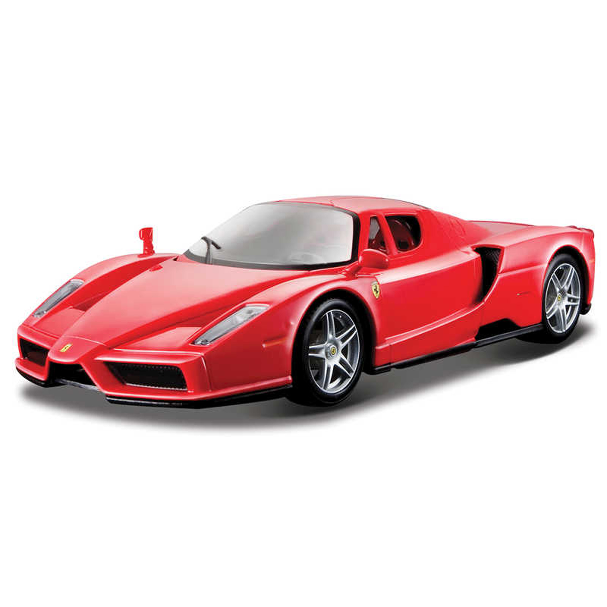 Tobar Enzo Ferrari 1:24 Scale Diecast Model